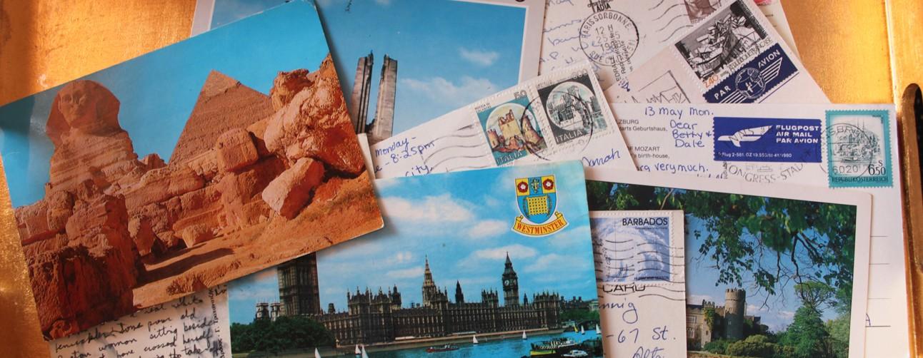 Postcards2