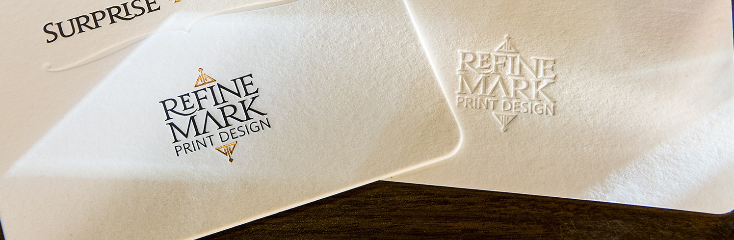 RFM   logo detail
